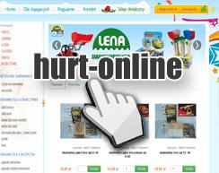 Hurt online